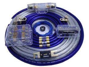 celsus 0 awg quad & wiring kit  sc 1 st  Mega Watt Car Audio : 0 gauge amp wiring kit - yogabreezes.com