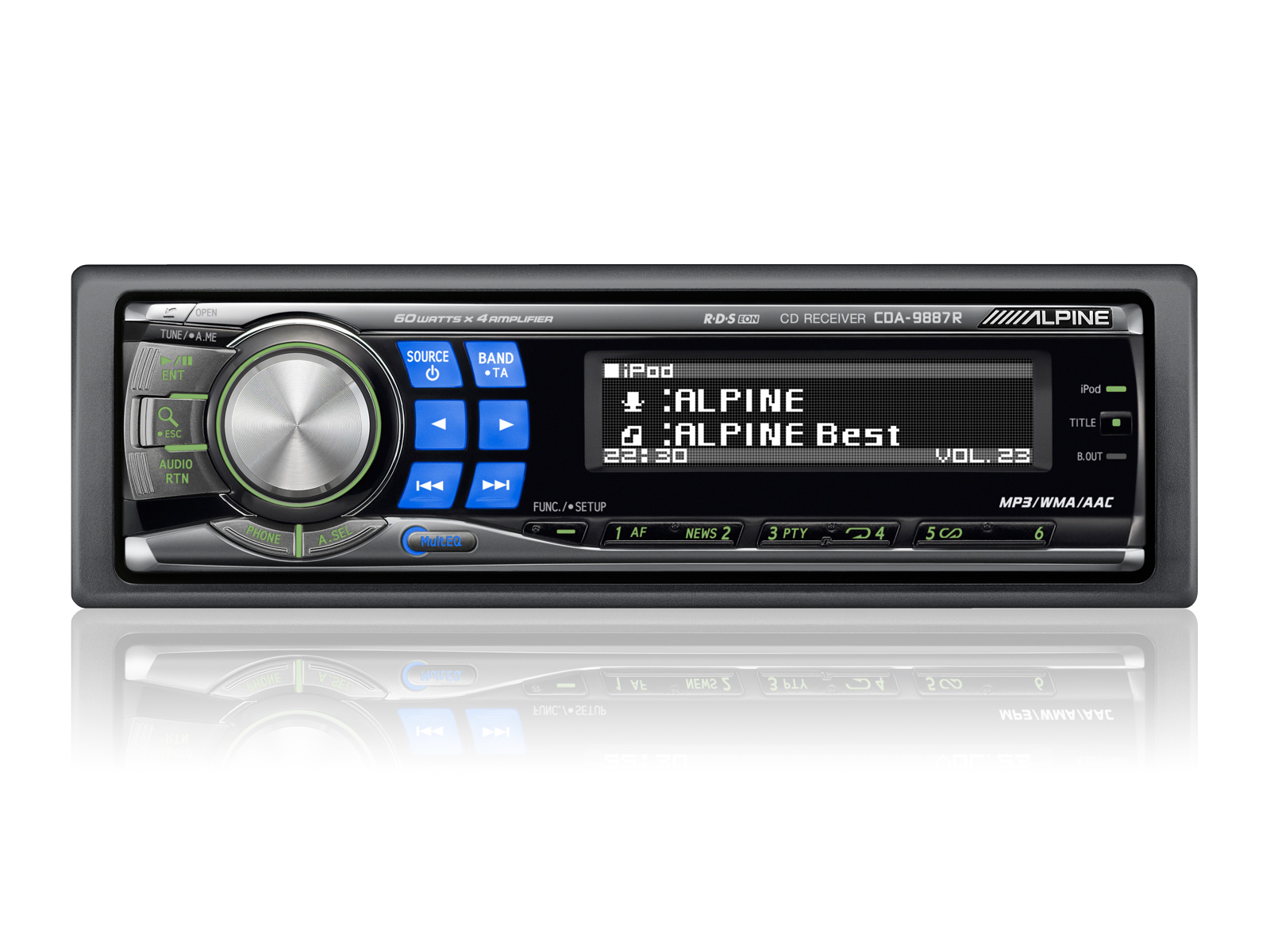 381868 A Pillars Morel Elate Limited Skoda Octavia together with Watch additionally Radio Jvc Kd G343 Mp3 Od Zlocisza 4547484 in addition 202533 Nissan almera 1 8 sport additionally 504779. on cda 9887r