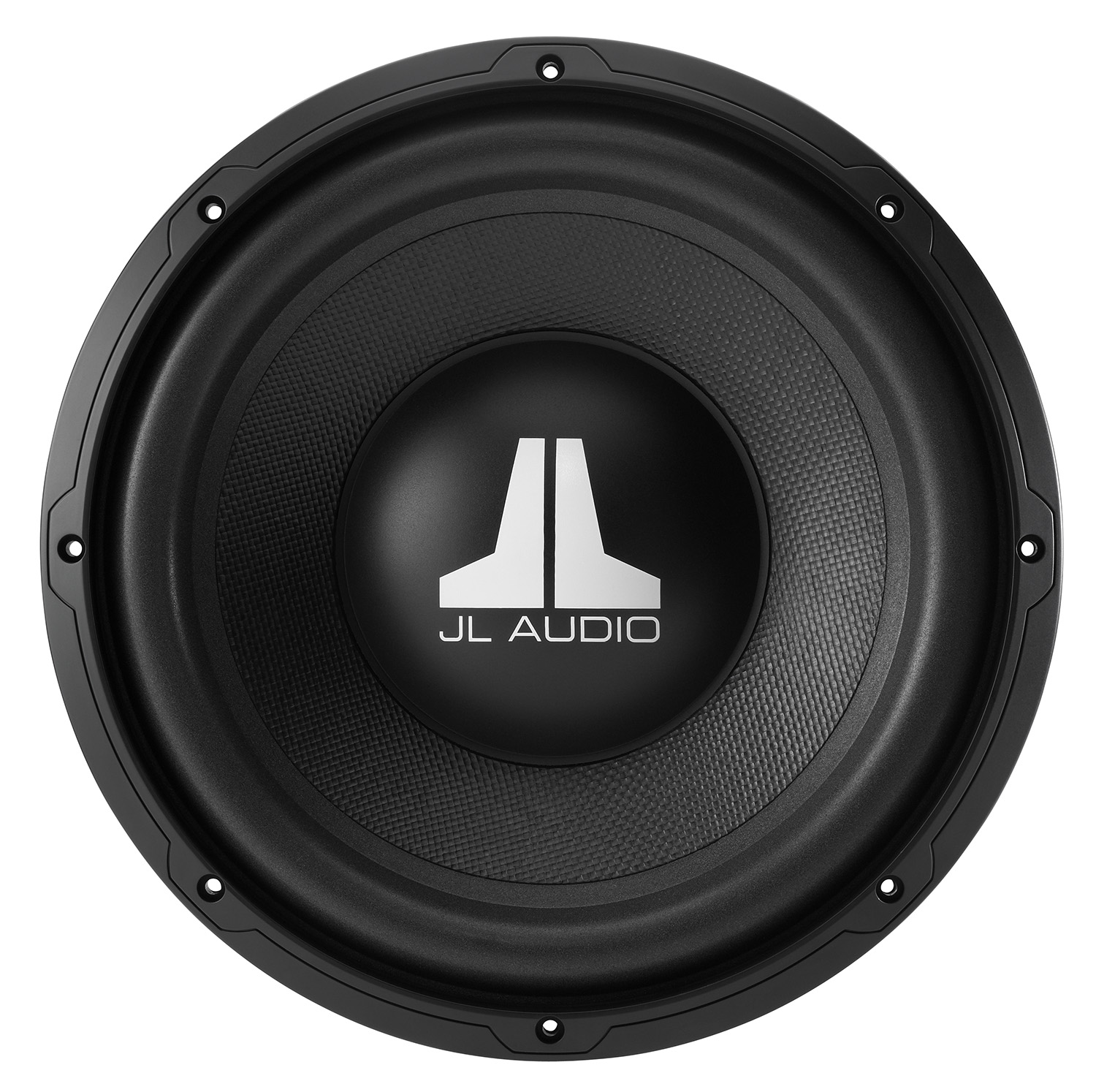 jl audio 12wx 4 200w 12 subwoofer mega watt. Black Bedroom Furniture Sets. Home Design Ideas