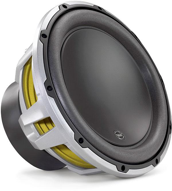 Jl audio 12w6v2 d4 12 dual 4 ohm subwoofer mega watt jl audio 12w6v2 d4 12 dual 4 ohm subwoofer sciox Gallery