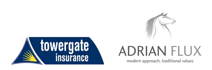 Insurance-Logos.jpg