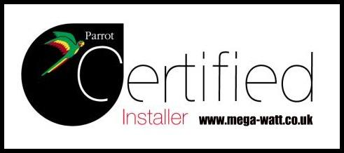 certified_parrot_add.jpg