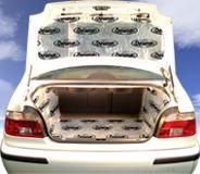 trunk_kit_installed.jpg